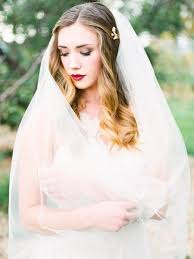 wedding photographer denver vendor highlight callie hobbs callie hobbs photography