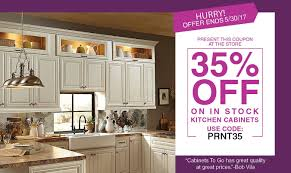 cabinets to go premium quality cabinets for less close
