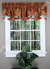 Tuscany Kitchen Curtains by Tuscan Kitchen Curtains Small House Decorations And Furniture