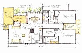 eco homes plans eco friendly home plans best of simple sustainable house plans