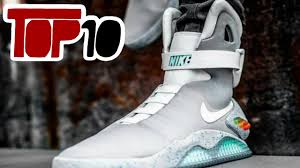 What Are The Most Comfortable Shoes Top 10 Most Expensive Shoes In The World Youtube