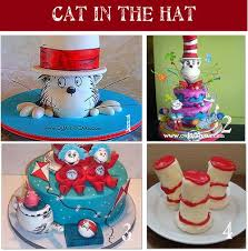 Cat In The Hat Party Decorations 85 Best Dr Seuss Birthday Party Ideas Ideas And Cat In The Hat