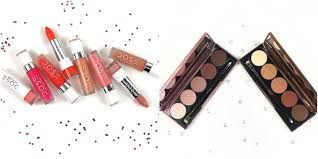 makeup artist approved brand dose of colors is now available at