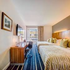 Family Friendly Hotels Edinburgh Castle Apex Grassmarket Hotel - Hotel family room