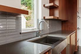 2016 kitchen trends farmhouse sinks pocket doors and more redfin farmhouse sink