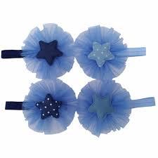 cloth headbands online get cheap kids cloth headbands aliexpress alibaba
