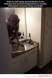 bathroom prank ideas 172 best roommate pranks images on roommate pranks