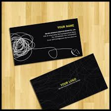 template business card cdr graphic design business card cdr templates download card http