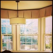 Bay Window Valance Valances For Kitchen Windows Bay Window Valance Kitchen Judy