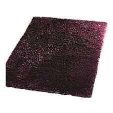 purple rug 28 images peaks hayfield purple rug only available