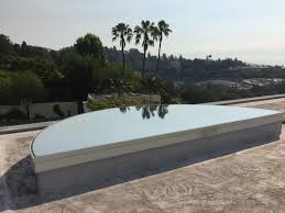 window film heat reduction beautiful bel air home window tinting for heat reduction