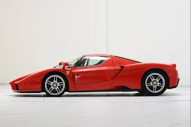 future ferrari enzo supercars u0026 classic cars windsor great cars