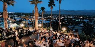 palm springs wedding venues the o donnell house weddings get prices for wedding venues in ca