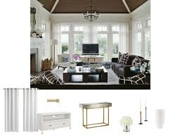 home decor interior design interior design q a for free from our designers decorist