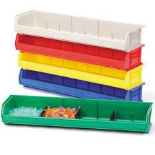 organization bins wide storage bins marketlab inc
