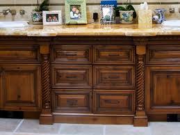 Spanish Style Kitchen Cabinets Kitchen Furniture Outstanding Kitchen Cabinets In Spanish Pictures