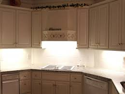 under cabinet light fittings kitchen unit led lights layout templates different designs top