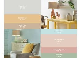behr 2017 color trends behr colors behr and interior paint colors