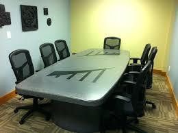 granite table tops houston andromeda white prefab polished granite dining tabletops doyen