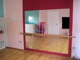 spiegel für kinderzimmer kinderzimmer zeitloses prinzessinenzimmer selbstrenoviertes
