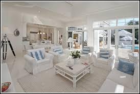 schne wohnzimmer im landhausstil landhausstil wohnzimmer rosa innenarchitektur und möbel
