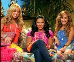 Cheetah Girls Halloween Costume 20 Cheetah Girls Ideas Signing