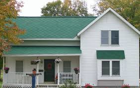 residential roof replacement project in benton harbor mi the art