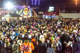 new years in tn gatlinburg s new year s show to carry on local news