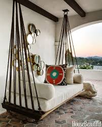 Best  Spanish Colonial Ideas On Pinterest Spanish Colonial - Colonial homes interior design