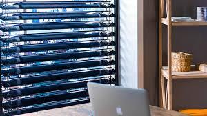 unthinkable power window blinds excellent brockhurststud com