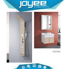 Used Bathroom Vanity For Sale by J Gl8163 Modern Bathroom Aluminium Bathroom Furniture Used