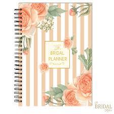 bridal planner buy the bridal planner vintage online in india at cooliyo
