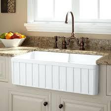 cast iron apron kitchen sinks kitchen sink apron front cast iron kitchen sink apron front