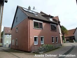 2 Familienhaus Kaufen 2 Familienhaus In Alfeld Ot Limmer Rundum Moderniesiert Weitere