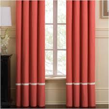 coral bedroom curtains appealing coral bedroom curtains ideas house design interior pict