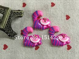 hair bow center cabochon square picture more detailed picture about mina free