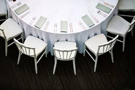 party rental chairs and tables a v party rentals stylish chair rentals for every occasion