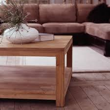 cube coffee table raft furniture london marylouise parker
