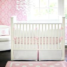 White Baby Girl Cribs Gray Arrow Wanderlust In Gray Baby Bedding