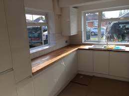 Wren Kitchen Designer by Wren Kitchen Installed Benfleet Essex P U0026 D Bond Kitchen Fitters