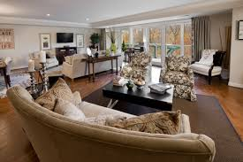 epic model living rooms with additional small home decoration