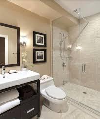 spa bathrooms ideas small spa bathroom