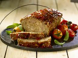 all about meatloaf the quintessential american meal