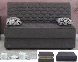 Loveseat Sleeper Sofa Loveseat Sleepers Double Purpose Furniture For More Practical Use