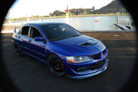 evolution mitsubishi 8 2005 mitsubishi evolution 8 lancer evo gsr for sale gilbert
