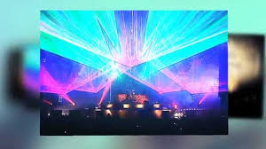 house tv 2015 best electro u0026 house 2015 dance music club mix