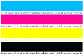 December 2017 Locca Info Color Test Print Pdf