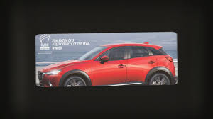 mazda cheapest car signature mazda mazda deals youtube