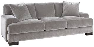 Who Makes The Best Quality Sofas Sofas Sectional U0026 Loveseat Sofas Abt