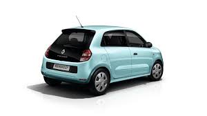 renault twingo 2014 features all new twingo cars vehicles renault ireland